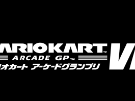 Mario Kart is coming to VR