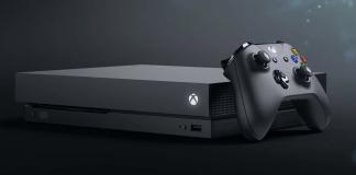 Xbox Game Gifting
