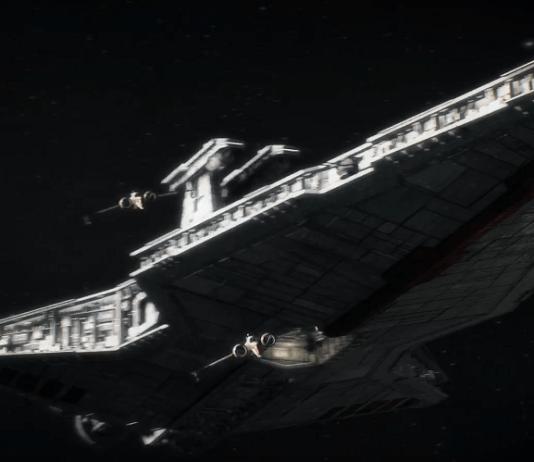 Star Wars Battlefront II: Starfighter Assault