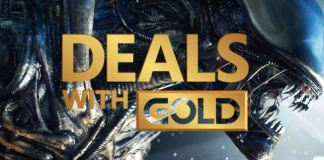 Deals with Gold bring