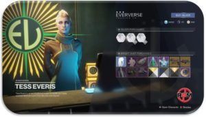 Destiny 2 Review