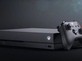 Over 130 games are getting Xbox One X enhancements