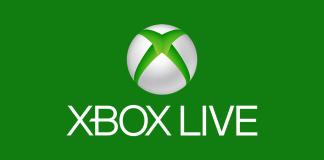 Xbox Gold