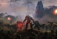 Halo Wars 2 is getting crossplay