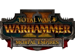 Total War: Warhammer II Mortal Empires
