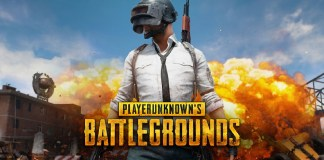 PLAYERUNKNOWN'S BATTLEGROUNDS is coming to Xbox One