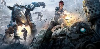 EA is purchasing Respawn Entertainment