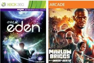 December's Games with Gold