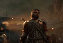Shadow of War's upcoming content
