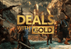 Deals with Gold bring the Shadow of War