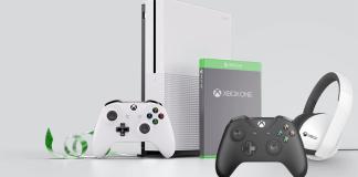 Black Friday Xbox Deals