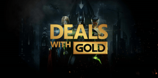 Deals with Gold bring injustice
