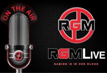 RGM Podcast #35
