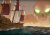 Progression in Sea of Thieves