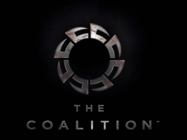 The Coalition is working on a new IP