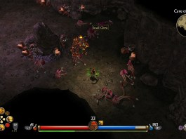 PlayStation Store Weekly Sales - Week 3 May 2018. Deal of the week: Titan Quest at 30% off