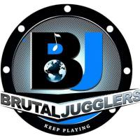 BRUTAL JUGGLERS FAMILY PRESENTS PAGEANT N DANCE 19th MARCH PROMO MIXTAPE