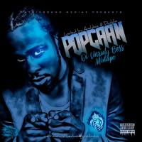 MATRIX SOUND PRESENTS POPCAAN DI UNRULY BOSS – MIXTAPE