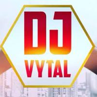 DJ VYTAL DANCEHALL MIX OCTOBER 2016