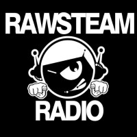 KHARISMATIK SOUND LIVE ON RAWSTEAM RADIO
