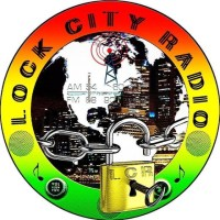 CITY HEAT & EAGLE FORCE 1-13-2K17 LIVE ON CITY LOCK RADIO