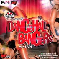 UNIVERSAL VIBES SOUND PRESENTS DANCEHALL BANGERS MIXTAPE