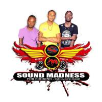 SOUND MADNESS IN SPANISH TOWN 2016/2017