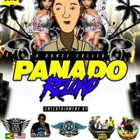 ONEVOICE FAMILY PRESENTS PANADO PARTY PROMO MIXTAPE