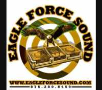 EAGLE FORCE GOOGLE MIX 2019 MIXED BY DJ AMRIDEE