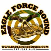 EAGLE FORCE RFL MIX VOL 1 2019 BY DJ AMRIDEE