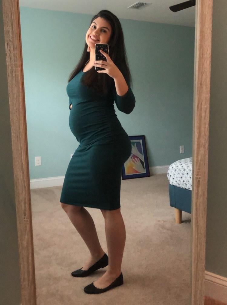 a5bb8ea4a7e Affordable Maternity Wear – real grace shines