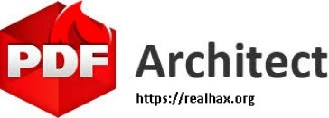 PDF Architect 7.0.21 Crack With Full Serial Key