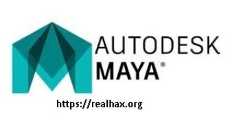 Autodesk Maya 2020 Crack With Serial Key