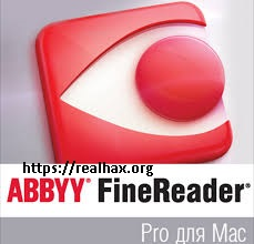 ABBYY FineReader 15 Crack & Licence Key