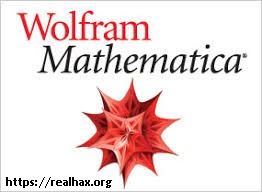 Wolfram Mathematica 12 Crack With License Key 2020