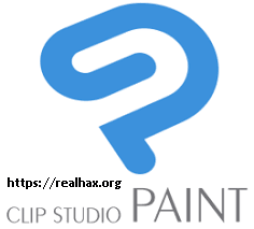 Clip Studio Paint 1.9.7 Crack With Latest Version 2020