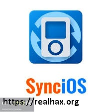 Syncios 6.6.8 Crack With Activation Key 2020