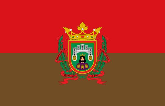 DELEGACIÓN BURGOS: Fallece el Coronel Don GUILLERMO NAVARRO PÉREZ