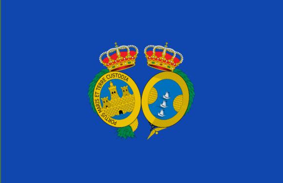 Delegación Huelva: Boletín Informativo