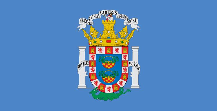 BOLETÍN ATLATEN Nº 9 de la Hermandad de Veteranos de Regulares de Melilla