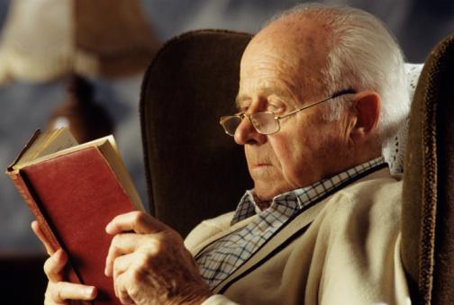 En 2066 habrá más de 14 millones de mayores en España, el 34% de la población