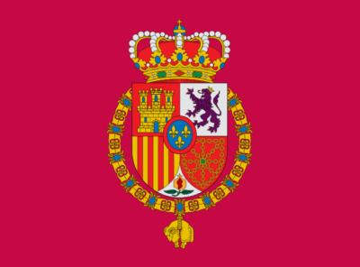 Su Majestad el Rey, como Soberano de la Orden, preside el Capítulo de la Real y Militar Orden de San Hermenegildo.