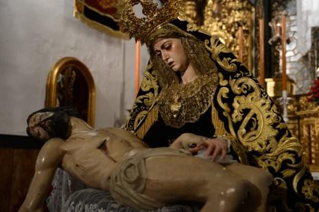Besamanos Dolores Servitas 17 alberto (4)