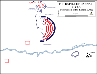 battle-of-cannae-3