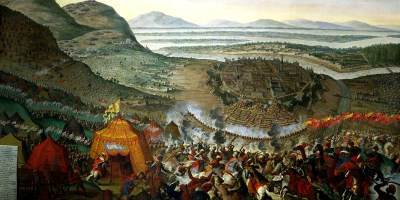 https://commons.wikimedia.org/wiki/File%3AVienna_Battle_1683.jpg