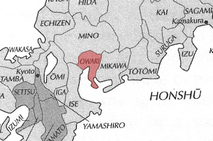 Owari map2
