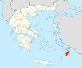 rhodes map