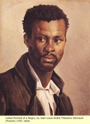 history renaissance europe blacks european medieval portrait era paintings african ancient oil realhistoryww american additional discussed depth subject another misc
