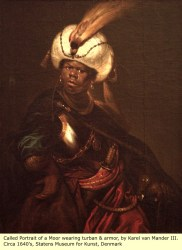 europe ancient medieval blacks moors africans history moor long were renaissance african era nairaland exactly roman been realhistoryww misc