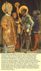 history european ancient medieval renaissance europe blacks roman empire nobles knights african moors american era holy additional khloe kardashian complex
